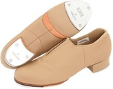 Bloch Tap-Flex Slip On Women's Tap Shoes