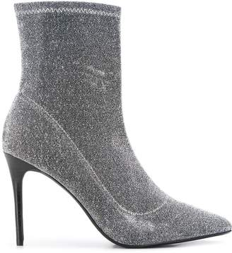 KENDALL + KYLIE Kendall+Kylie Millie ankle boots