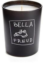 Bella Freud 'Signature' Candle