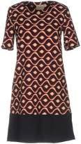 Lou Lou London Short dresses - Item 34748163