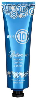 It's A 10 Miracle Styling Potion