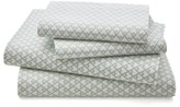 DwellStudio Masala 300 Thread Count Sheet Set