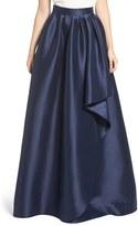 Eliza J Women's Cascade Ball Skirt