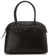Cole Haan Women's Luella Large Satchel
