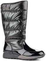 Cougar Tizzy Waterproof Mid Shaft Boot