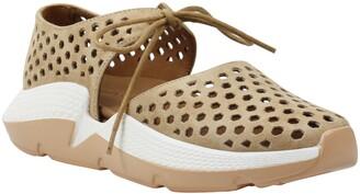 L'Amour des Pieds Himar Sneaker