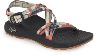 Chaco Z/Cloud X Sport Sandal