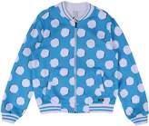 Shiki Sweatshirts - Item 37936492