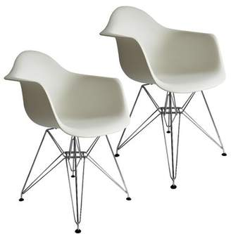 Bosley Dining Chair Corrigan Studio