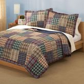 Bed Bath & Beyond Bradley Twin Quilt Set
