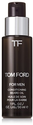Tom Ford Tobacco Vanille Conditioning Beard Oil