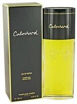 Parfums Gres CABOCHARD by Eau De Parfum Spray 3.4 oz for Women - 100% Authentic by
