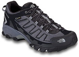 The North Face Men's Ultra 109 GTX®
