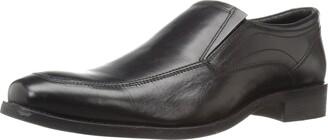 Giorgio Brutini Men's Regan Slip-On Loafer