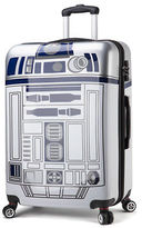 Star Wars NEW R2-D2 Large Spinner Case