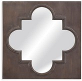 Bassett Mirror Boden Wall Mirror