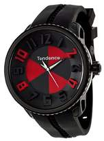 Tendence Gulliver Hydrogen Men's Quartz Watch 05023010C6