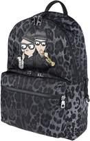 Dolce & Gabbana Backpacks & Fanny packs - Item 45370286