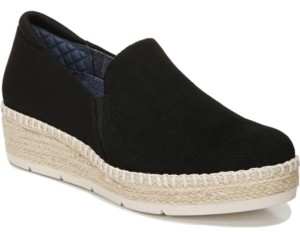 Dr. Scholl's Women's Frankley Slip-on Loafers Women's Shoes