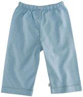 Baby Soy Slip-On-Pant - Ocean - 18-24 months