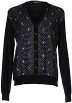 Dolce & Gabbana Cardigans - Item 39784690