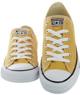 Converse Chuck Taylor All Star Low Top Solar Orange 151178F Mens 10