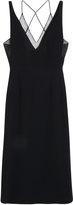 Roland Mouret Shannon Dress