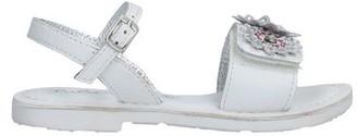 Lulu LULU' Sandals