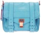 Proenza Schouler tiny 'PS1' satchel