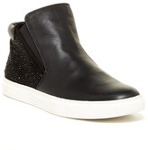 Kenneth Cole New York Kayla High-Top Sneaker