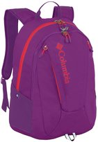 Columbia Tamolitch 15-inch Laptop Day Pack