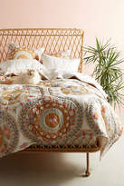 Anthropologie Cornelia Quilt
