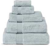 Marks and Spencer Luxury Cotton Blend Towels
