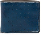 J.fold J-Fold Lounge Master Slim Wallet