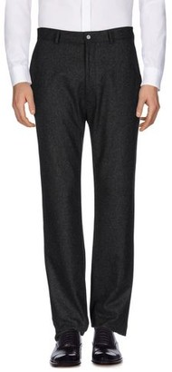 Tiger of Sweden Casual trouser