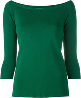 Dondup slim-fit sweater - women - Cotton - L