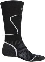 Smartwool PhD Ski Socks - Merino Wool, Over the Calf (For Men and Women)