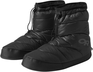 Outdoor Research Tundra Aerogel Bootie