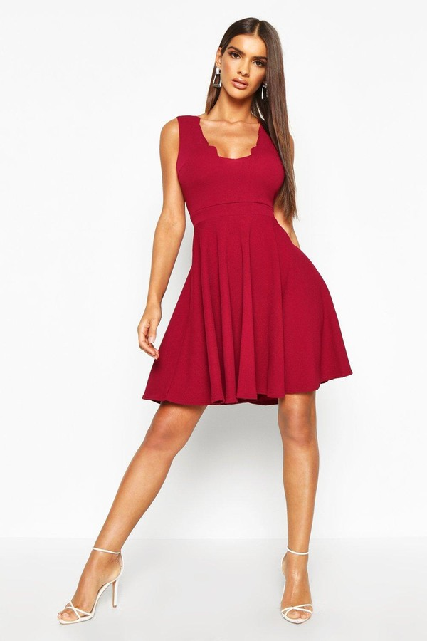 48579f3460a boohoo Women's Clothes - ShopStyle