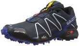 Salomon Men's Speedcross 3 CS Trail Running