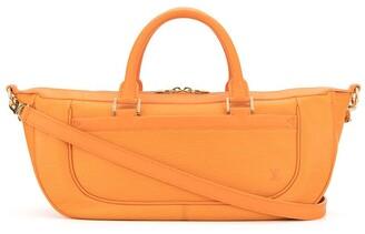 Louis Vuitton 2003 pre-owned Dhanura GM handbag