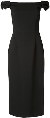 Rebecca Vallance Winslow dress