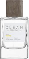 Clean Reserve CLEAN RESERVE - Reserve - Citron Fig