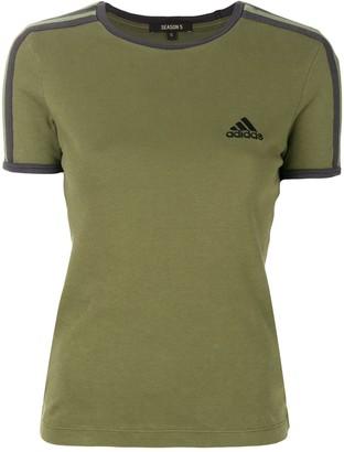Yeezy Adidas Season 5 T-shirt