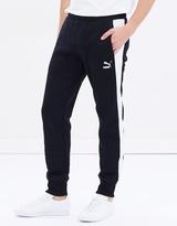 Puma Archive T7 Track Pants