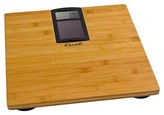 Escali Personal Scale