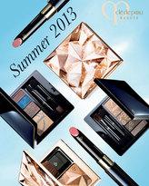 Clé de Peau Beauté Enriched Lip Luminizer Refill