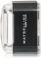 Maybelline New York Expert Tools, Dual Sharpener