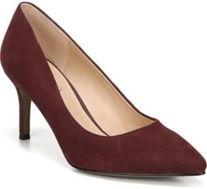 Franco Sarto Bellini Pumps Women's Shoes