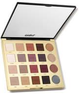 Tarteist PRO Eyeshadow Palette